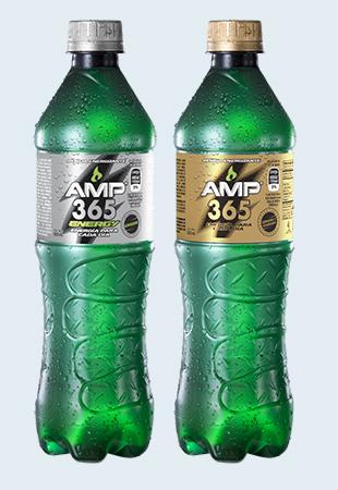 amp-365-campana-2018