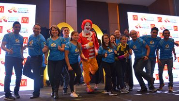 carrera-familiar-mcdonalds-guatemala