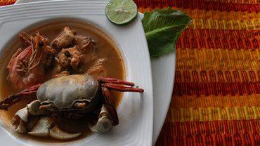 la-academia-culinaria-las-margaritas-celebra-su-noveno-aniversario