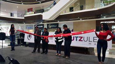 utz-ulew-mall-inauguracion