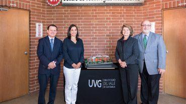 centro-de-innovacion-y-tecnologia-de-la-universidad-del-valle-de-guatemala