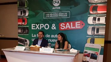 expo-and-sale-de-vehiculos-olx-autos