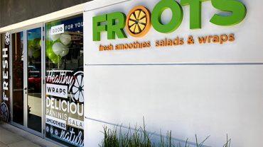 froots-abre-sus-puertas-en-guatemala