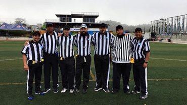 torneo-centroamericano-de-foot-ball-americano-arbitros
