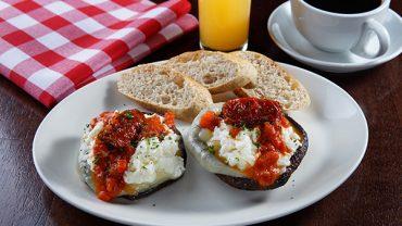 desayunos-italiannis-zona-10