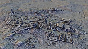 docenas-de-antiguas-ciudades-mayas-en-la-selva-del-peten
