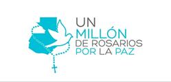iniciativa-un-millon-de-rosarios-por-la-paz-en-guatemala