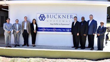 buckner-guatemala