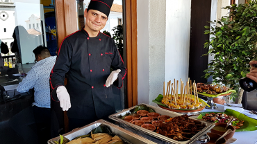 guatemala-espectacular-abre-sus-puertas-como-el-primer-restaurante-show-del-pais