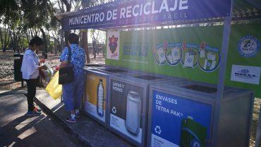 impulsan-el-adecuado-manejo-de-materiales-reciclables