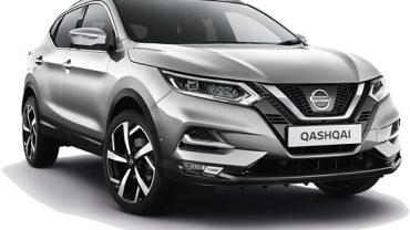 nissan-qashqai-excel-automotriz