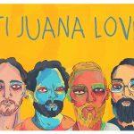 """Tijuana Love lanzará el nuevo sencillo """"Sunday Funday"""""""