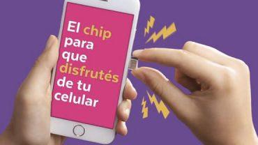 tuenti-presento-su-nueva-campana-publicitaria-el-chip-para-que-disfrutes-de-tu-celular
