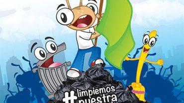 fundacion-azteca-guatemala-limpiemos-nuestra-guatemala-2018