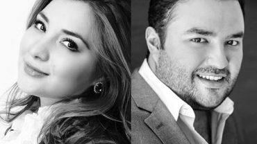 mario-chang-y-maria-jose-morales-concierto-placido-domingo-en-guatemala