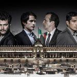"""""""Aquí en la tierra"""" la cara más oscura de la política latinoamericana"""