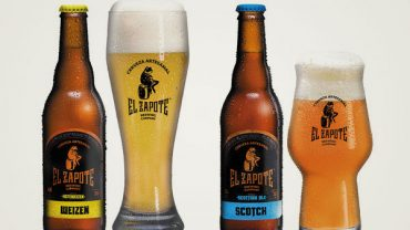 el-zapote-brewing-company