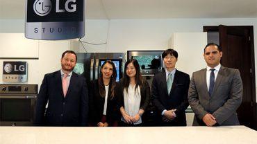lg-electronics-presento-su-nueva-linea-de-productos-lg-studio