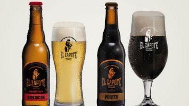cerveza-artesanal-el-zapote