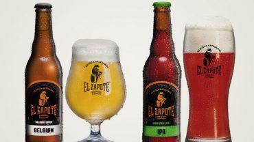 el-zapote-cerveza-artesanal