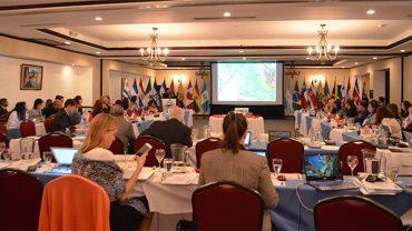 26a-conferencia-de-las-partes-del-instituto-interamericano-para-la-investigacion-del-cambio-global