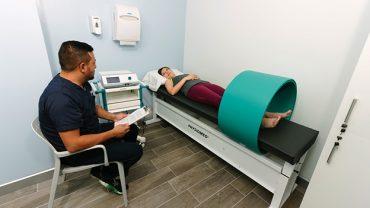 ciam-unidad-de-medicina-fisica-y-robotica