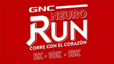 gnc-neuro-run