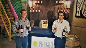 lanzamiento-de-la-nueva-cerveza-artesanal-premio
