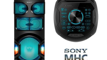 sony-mhc-v81d-en-guatemala