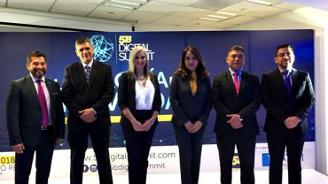 lanzamiento-5b-digital-summit-2018