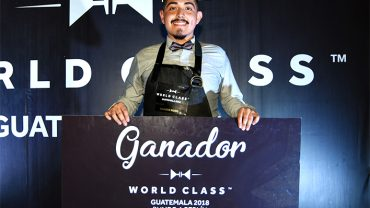 finaliza-world-class-guatemala-2018
