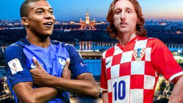 croacia-francia-final-rusia-2018