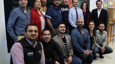 el-programa-guatemala-open-future-presenta-a-los-ganadores