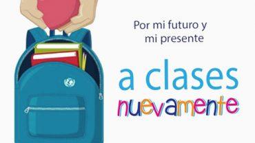 por-mi-futuro-y-mi-presente-a-clases-nuevamente