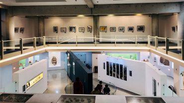 trazos-de-luz-museo-miraflores