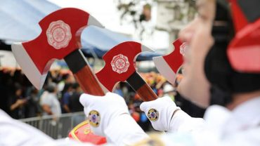 benemerito-cuerpo-de-bomberos-municipales-63-aniversario