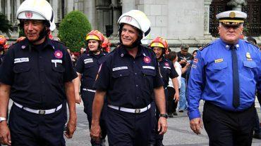 fritz-garcia-gallont-comandante-primer-jefe-bomberos-municipales-de-guatemala