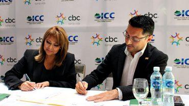 cbc-renovo-su-alianza-con-el-instituto-de-cambio-climatico