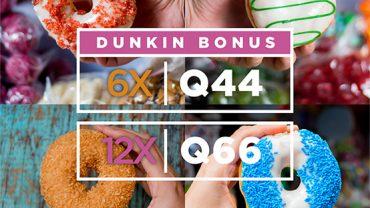 dunkin-donuts-conmemora-y-celebra-el-mes-de-independencia-de-guatemala