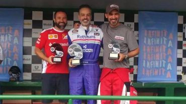la-quinta-fecha-del-campeonato-nacional-de-automovilismo