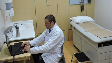 blue-medical-inaugura-su-quinta-clinica-en-centro-comercial-el-frutal