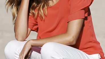 fashion-living-coral