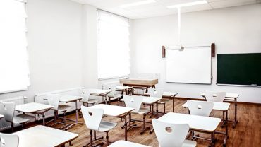 feilo-sylvania-iluminacion-ideal-para-crear-ambientes-propicios-para-el-estudio