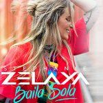 """Stephanie Zelaya """"Baila Sola"""""""
