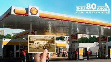 shell-guatemala-80-anos