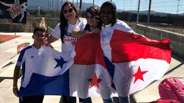 torneo-centroamericano-de-foot-ball-americano-5